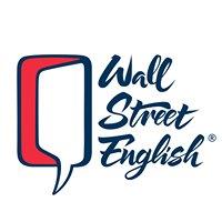 Wall Street English Ancona