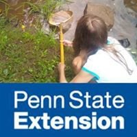 Penn State Extension - Youth Water Education