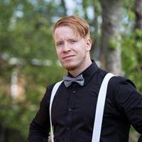 Photography Jukka Kinnunen