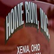 Home Run Inc.
