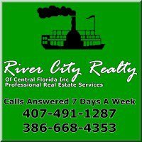 River City Realty of Central Florida