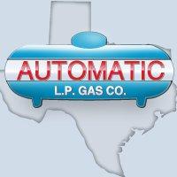 Automatic LP Gas Co