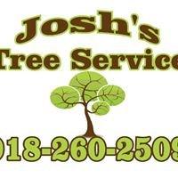 Josh's Tree Service