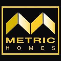 Metric Homes