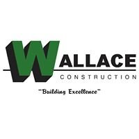 Wallace Construction Swift Current