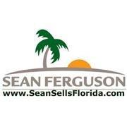 Sean Ferguson Realtor