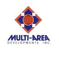 Multi-Area Developments Inc.