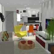 M&M Designer de Interiores