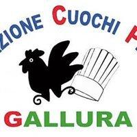 Associazione Cuochi Provincia Gallura