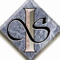Insignia Stone