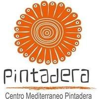 Centro Mediterraneo Pintadera