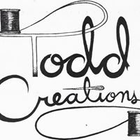 Todd Creations
