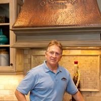 Oakridge Cabinets LLC