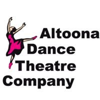 Altoona Dance Theatre