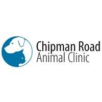 Chipman Road Animal Clinic