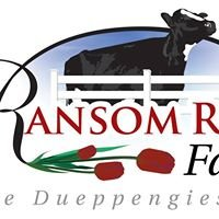 Ransom-Rail Farm