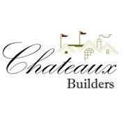 Chateaux Builders
