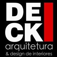 SR2 - Arquitetura e Design de Interiores