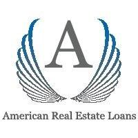 American Real Estate Loans