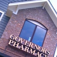 Governors Pharmacy