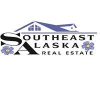 Southeast Alaska Real Estate