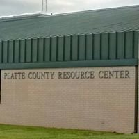 Platte County Resource Center