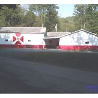 Selbyville Volunteer Fire Department