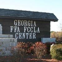 FFA/FCCLA Camp