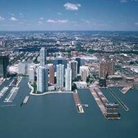 Storeboard Jersey City, NJ