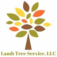 Lamb Tree Service