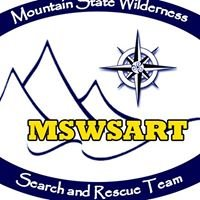 Mountain State Wilderness Search and Rescue Team, Inc.