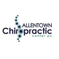 Allentown Chiropractic Center PC