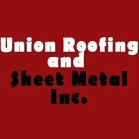 Union Roofing & Sheet Metal Co