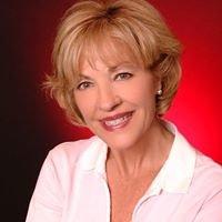 Ask Nancy     South Florida Real Estate