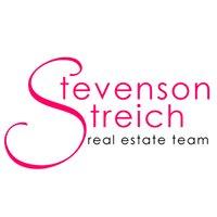 Stevenson Streich Real Estate Team