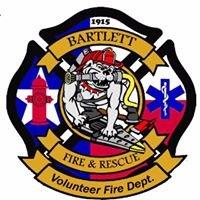 Bartlett Volunteer Fire Department