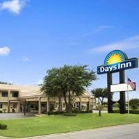 Days Inn Dallas Irving Market Center