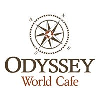 Odyssey World Cafe