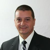 Carlos F Caicedo PA. South Florida Real Estate.