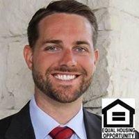 Chris Fewell - CMG Financial