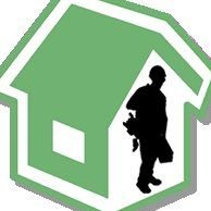 Granite Street Construction Services, LLC