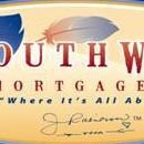 """SouthWind Mortgage, Inc. """"Where it's all about you."""" TM Nmls#276161"""