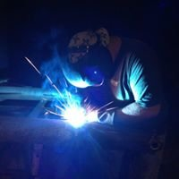 Hunter Welding and Fabrication