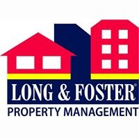 Long & Foster Property Management Hampton Roads