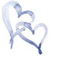 Heart to Heart Charity