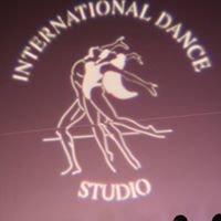 IDanceStudio.com