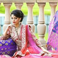 Kash Fabrics