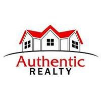 Authentic Realty Inc.