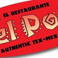 Del Pollo Restaurant