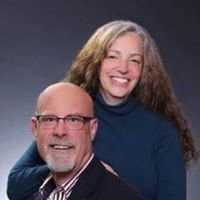 The Rob and Mary Baxter Team at Keller Williams Real Estate